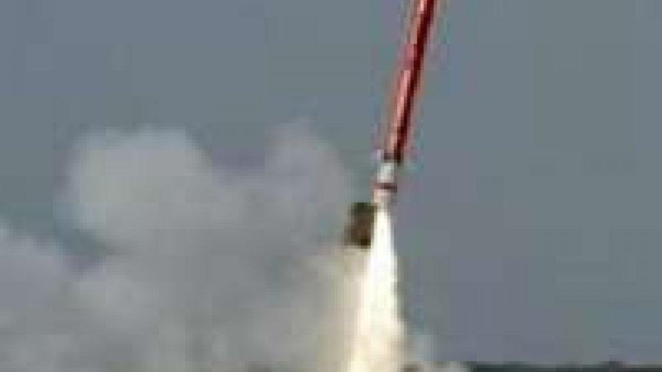 Il Pakistan sarebbe pronto a consegnare il nucleare ai sauditi