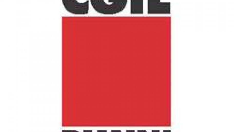 Cgil su progetto Cariparma in Romagna