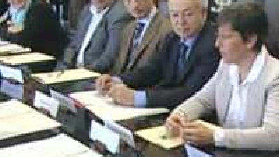 Mafia. A Bologna, firmati gli accordi quadro per la prevenzione alle infiltrazioni
