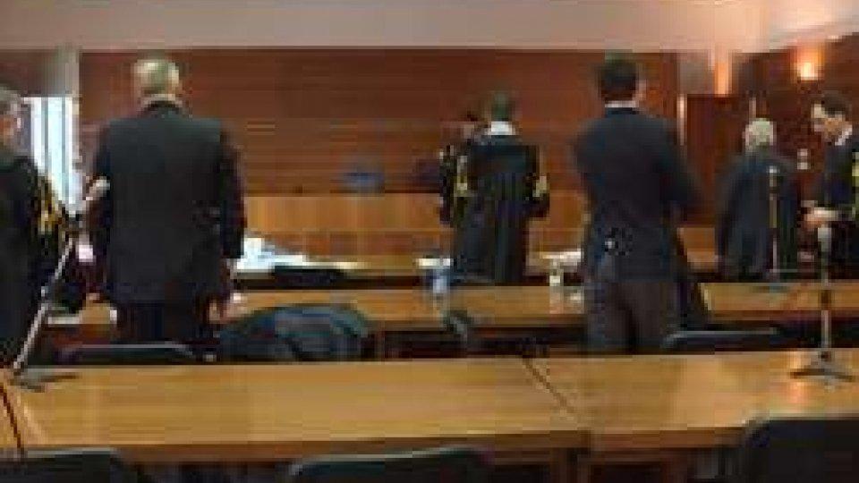 Verso le conclusioni il processo per riciclaggio a caricodell'ex direttore  Carisp