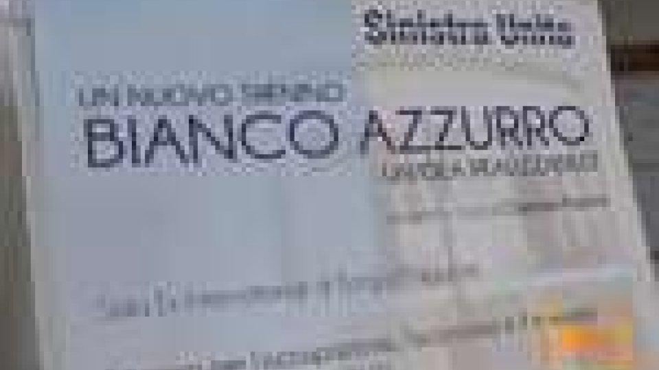 San Marino - Sinistra Unita punta sul trenino per dare impulso al turismo e all'economia realeSinistra Unita punta sul trenino per dare impulso al turismo e all'economia reale