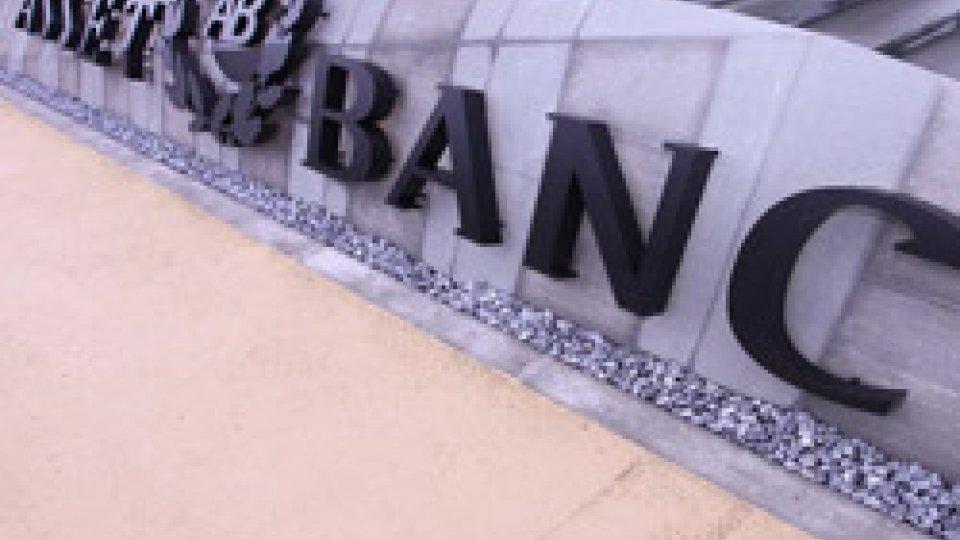Azionisti Asset Banca: Sentenza Treggiari ci restituisce dignità. Sia spunto di riflessione per rilancio sistema bancario