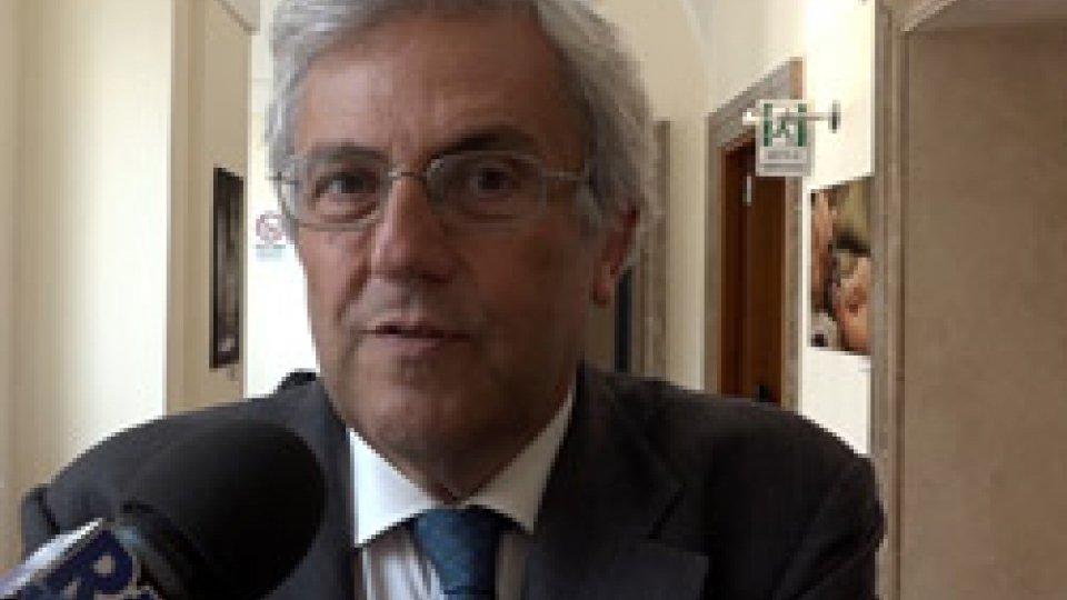 """Carlo VernaVerna (Ordine Giornalisti): """"Siamo a disposizione della Consulta per l'Informazione"""""""
