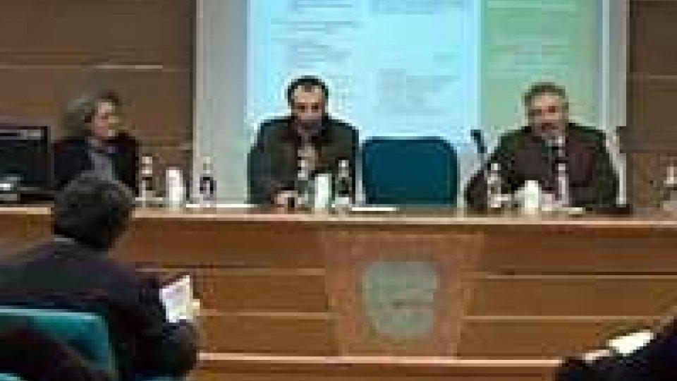 Rimini fa il punto sullo stato dell'agricoltura nei 27 comuni del territorio provinciale