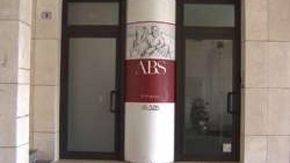 Sede Abs