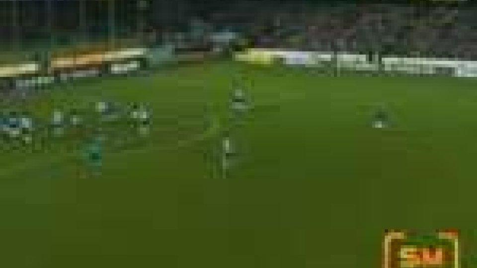 Calciomercato Lega Pro: scambi tra Santarcangelo e Bellaria