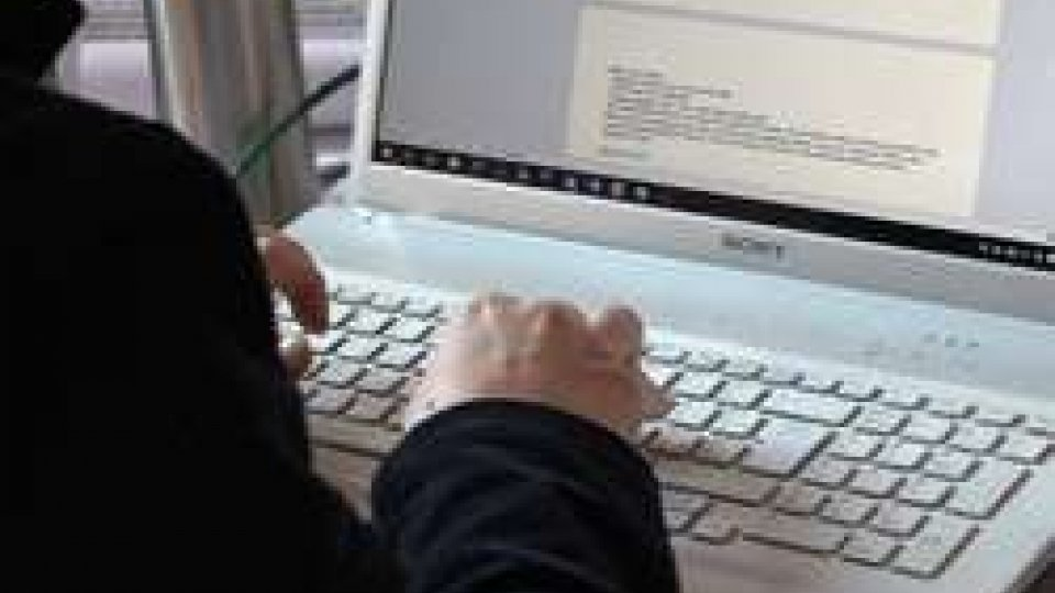 Il 60% degli italiani usa InternetRelazione Agcom: 60% degli italiani usa Internet, sopra la media per musica e giochi