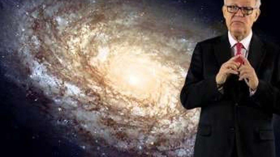 La Cometa di Natale tra scienza e mito