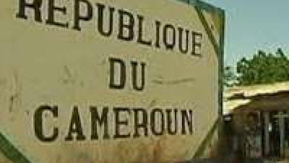 Camerun. Smentita la liberazione degli osteggi francesi