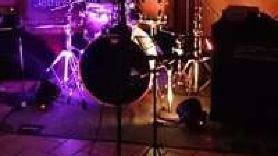 Musica live a Borgo: la Giunta incontrerà gendarmeria e uffici competenti