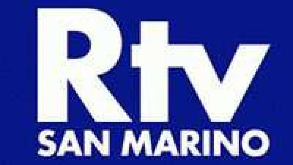 San Marino RTV: è disponibile la App per la Tv
