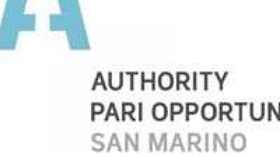 """Authority Pari Opportunità: siamo """"altro"""" rispetto alla Commissione"""