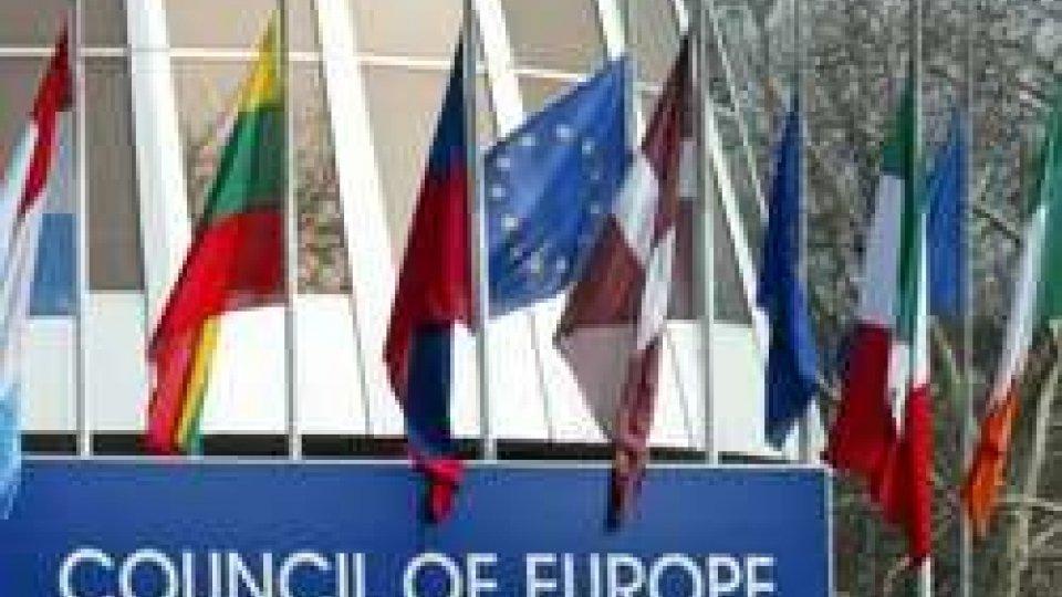 La sicurezza in Europa al centro del semestre di Presidenza di Cipro