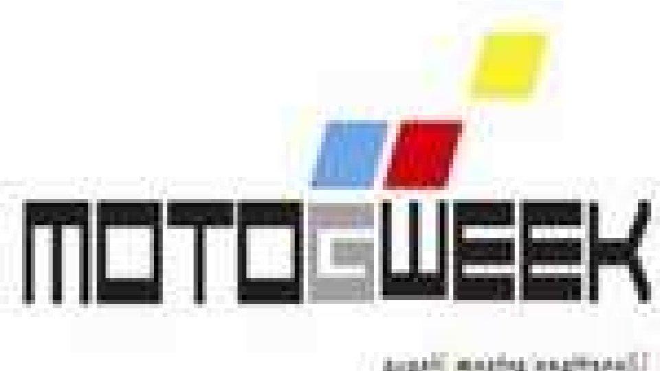 MotoGweek, la settimana che precede il weekend di Misano