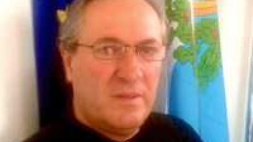 Gabriele Bucci (NS) puntualizza sulle sanatorie