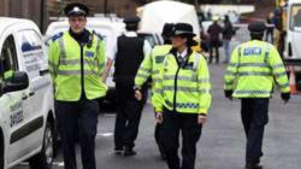 Morto a Londra anche il secondo ragazzo ferito nella sparatoria