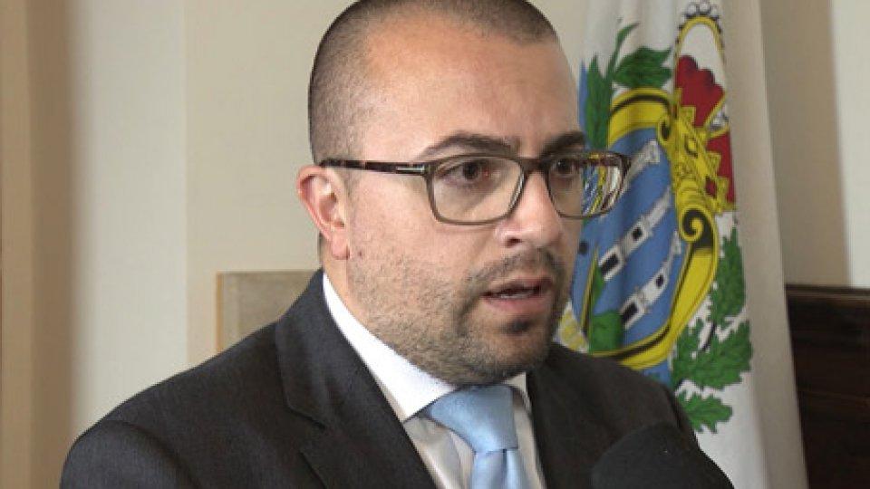 Il Segretario Simone CelliCelli smentisce dimissioni, maggioranza rinnova fiducia e si compatta