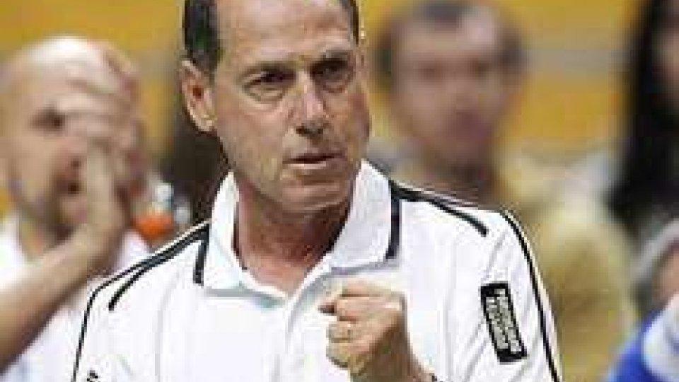 Tennis: Barazzutti sul Titano dal 6 marzo