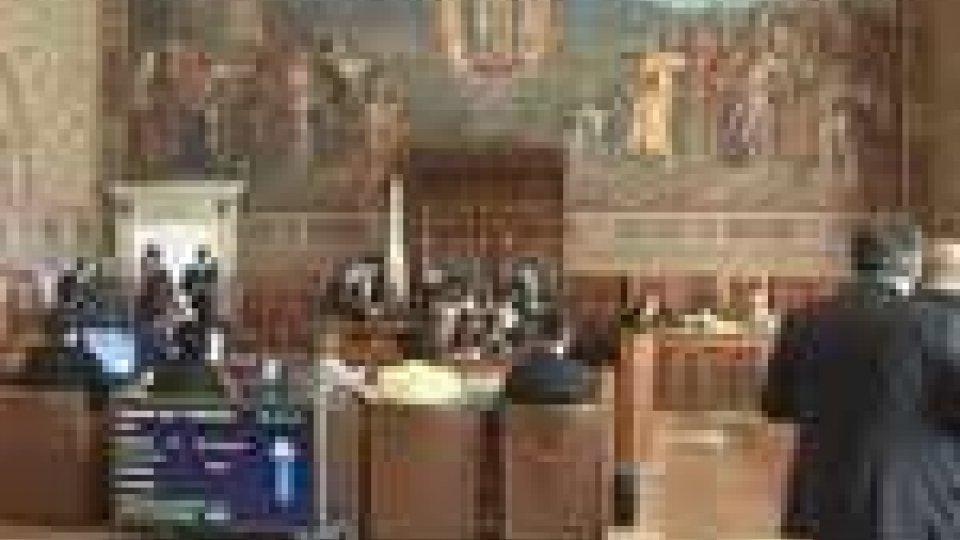 San Marino - Le criticità del sistema bancario al centro del Consiglio