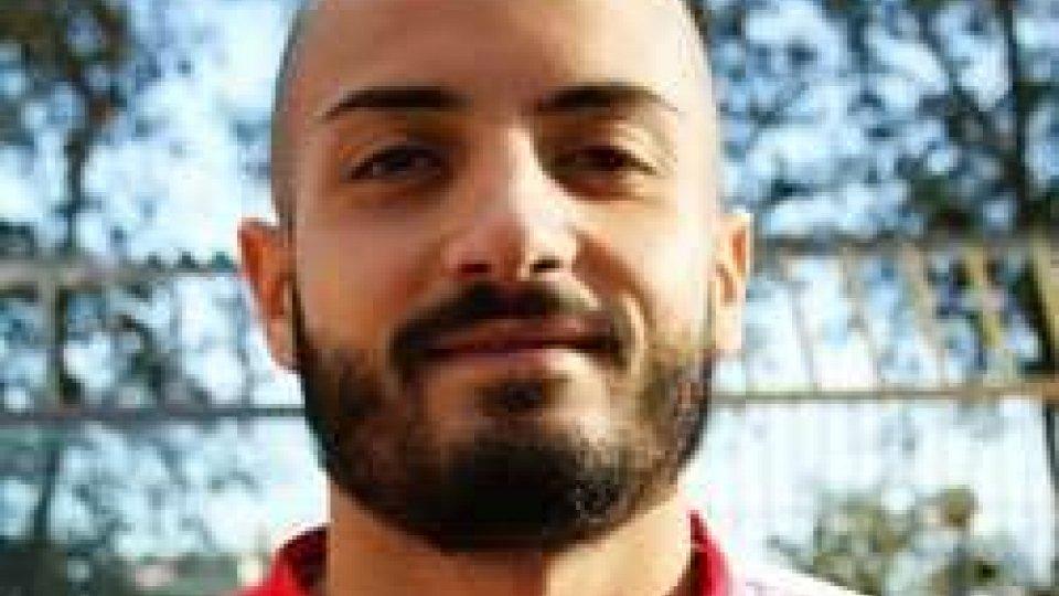 Serie D: ufficiale Marco Spinosa al Forlì