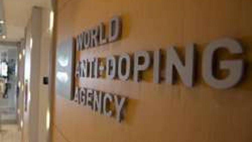 La Russia ammette schemi di doping