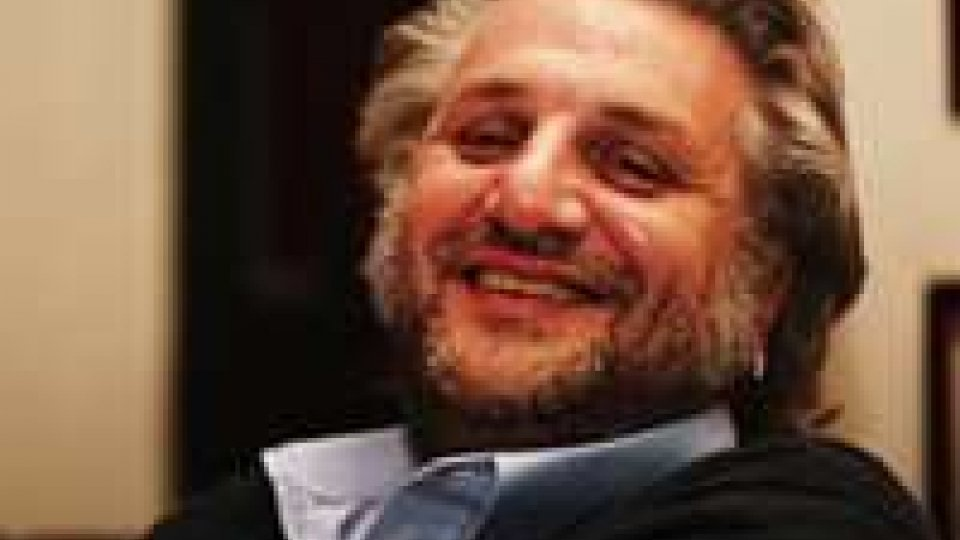E' morto Marco Zamperini, tra massimi esperti italiani