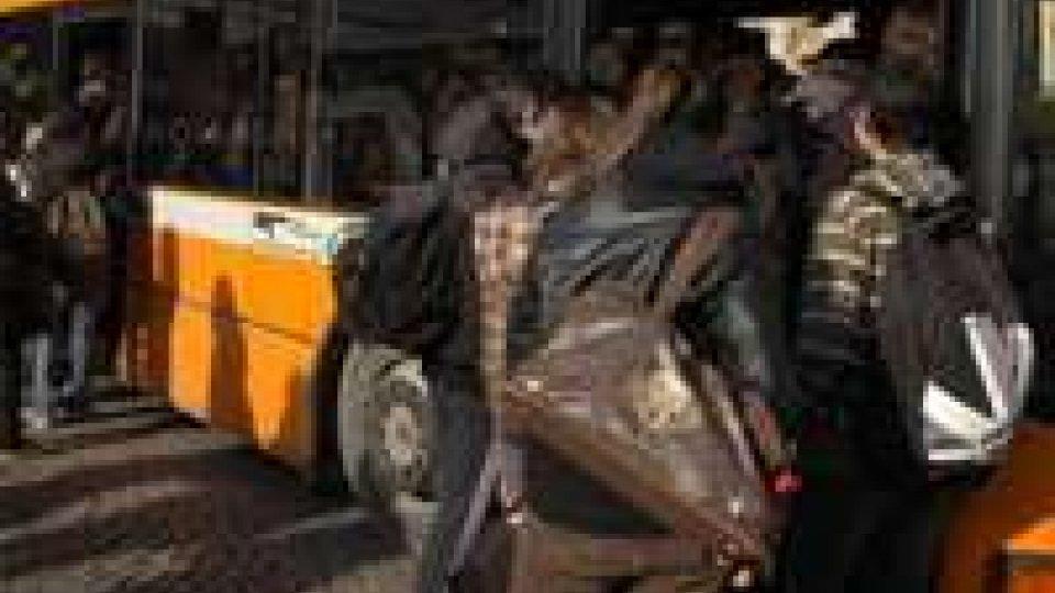 Muccioli, Csdl: i trasporti scolastici costano troppo