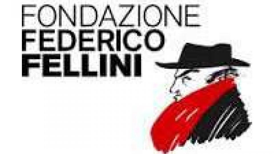 Rimini, sventato furto alla Fondazione Fellini