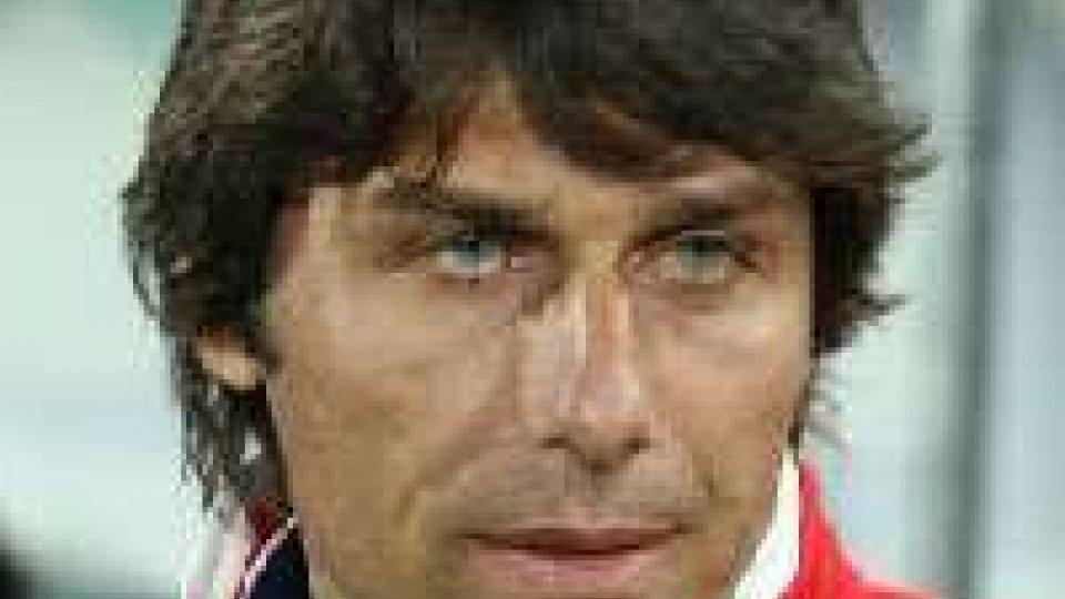 """Calcioscommesse, Conte: """"Combine? Avrei staccato testa a tutti"""""""