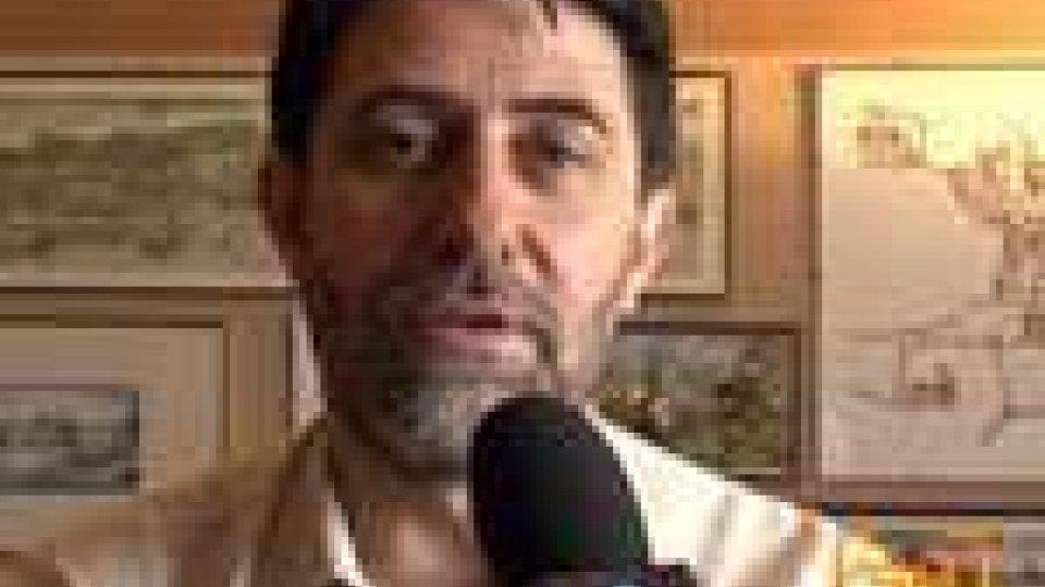 """Adolfo Morganti ricorda Otto D'Asburgo: """"Una persona speciale"""""""
