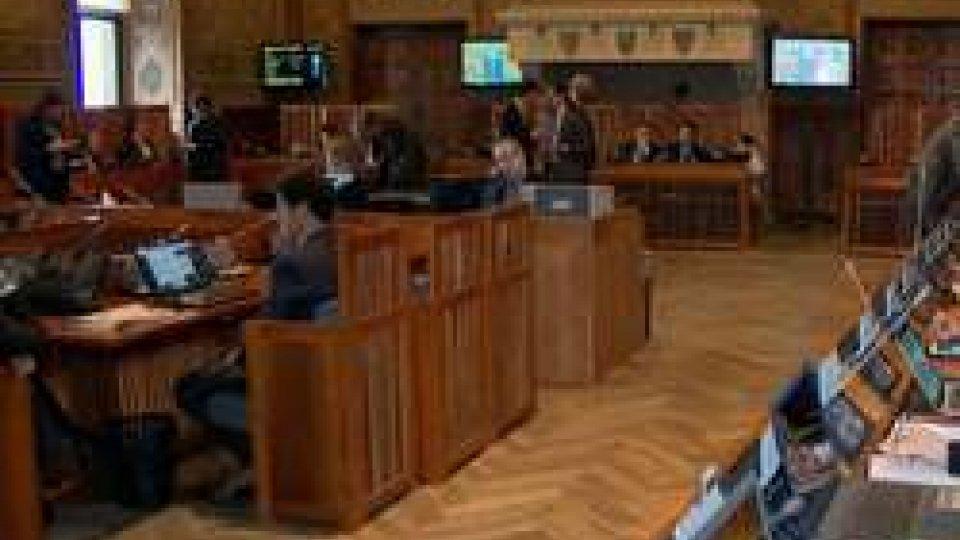Il Consiglio vara il Bilancio dello Stato per il 2018Bilancio 2018: ecco le modifiche definite con l'opposizione