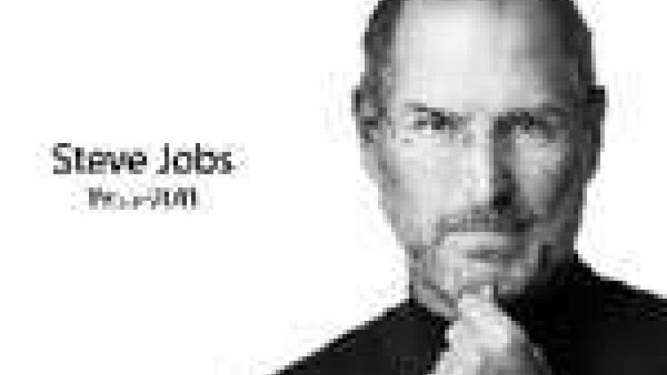 A 56 anni si è spento il fondatore della Apple Steve Jobs