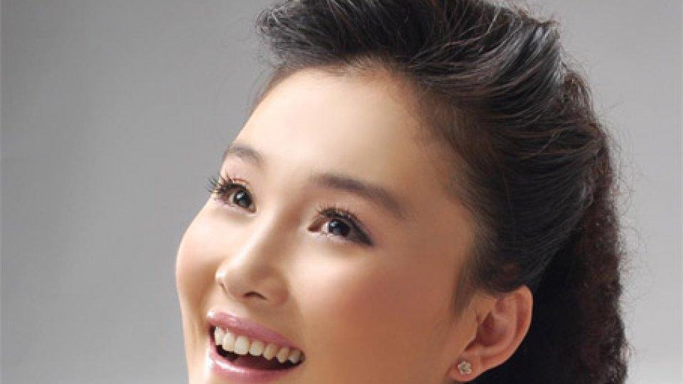 Istituto Confucio: You Honfei, il soprano più famoso della Cina, canterà al Capodanno Cinese