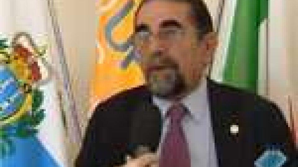 San Marino - Upr: incontro sulle relazioni con l'Italia
