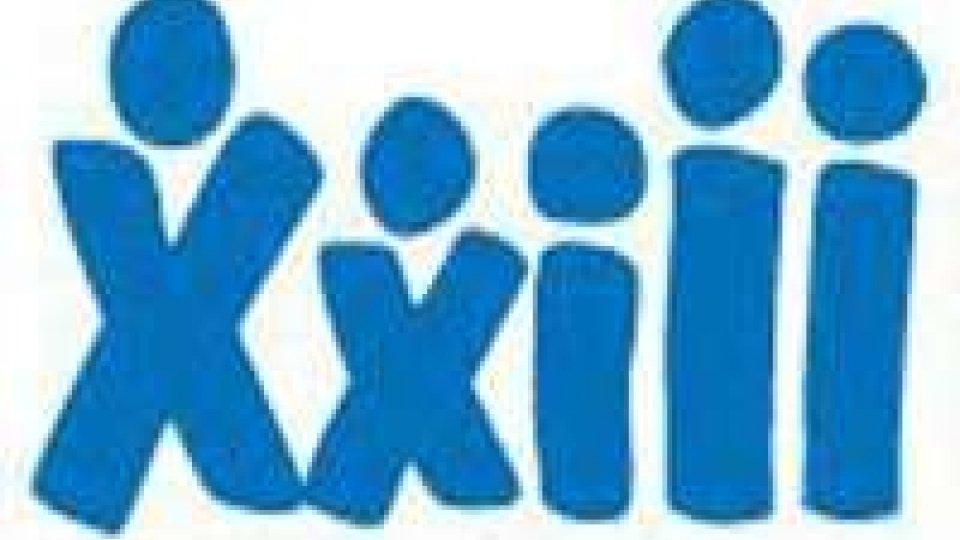 Associazione Papa Giovanni XXIII:Il Lazio riconosce le case famiglia con utenza complementare