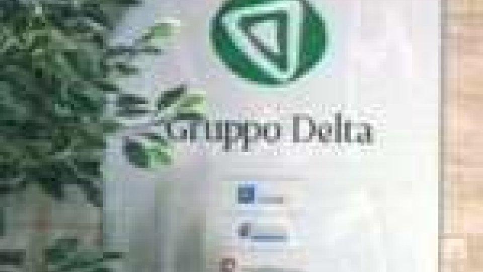 San Marino - Gruppo Delta: ultimo atto? Domani la conferma