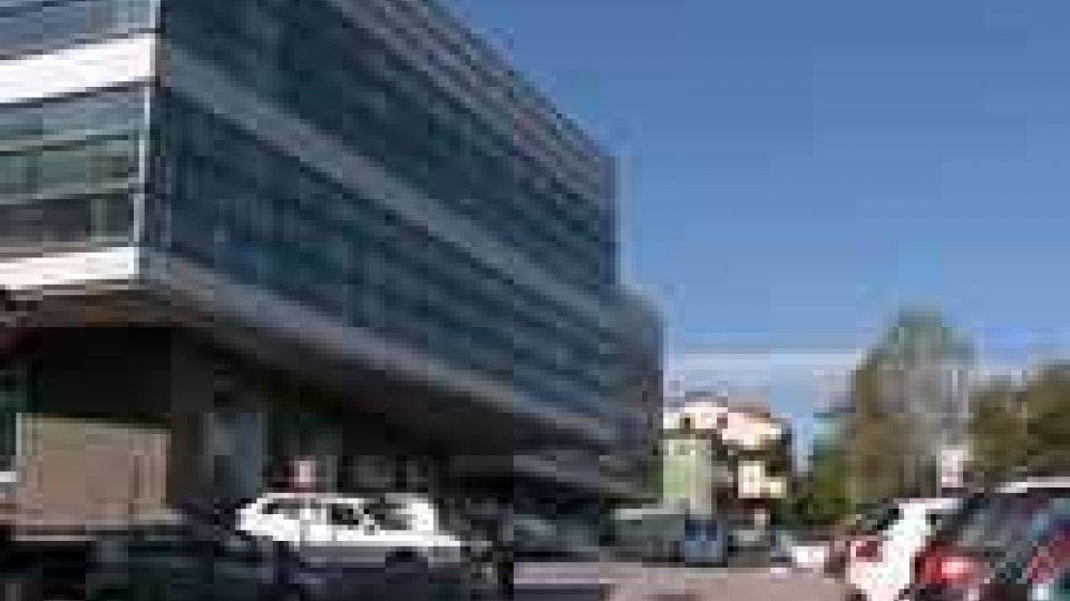 Processo Titan Sugar: truffa monofase da 300mila euro