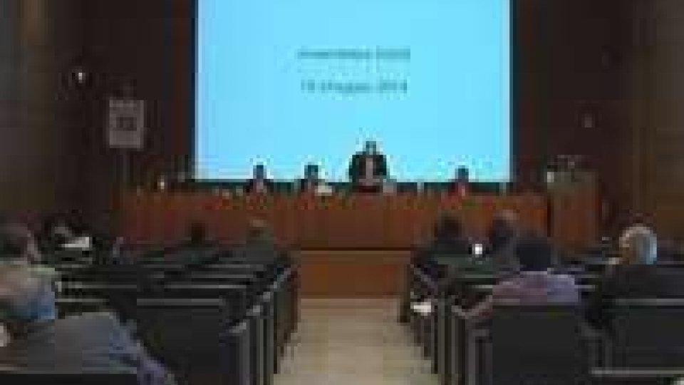 Sums, convocata l'Assemblea dei soci. In perdita il bilancio chiuso nel dicembre 2013