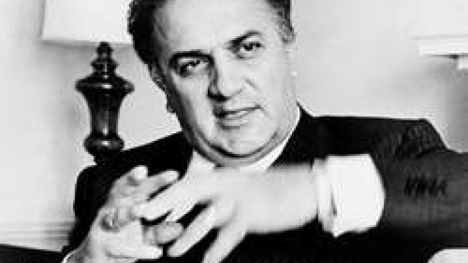 Museo Fellini, nel nuovo bando di gara al centro i contenuti innovativi e multimediali