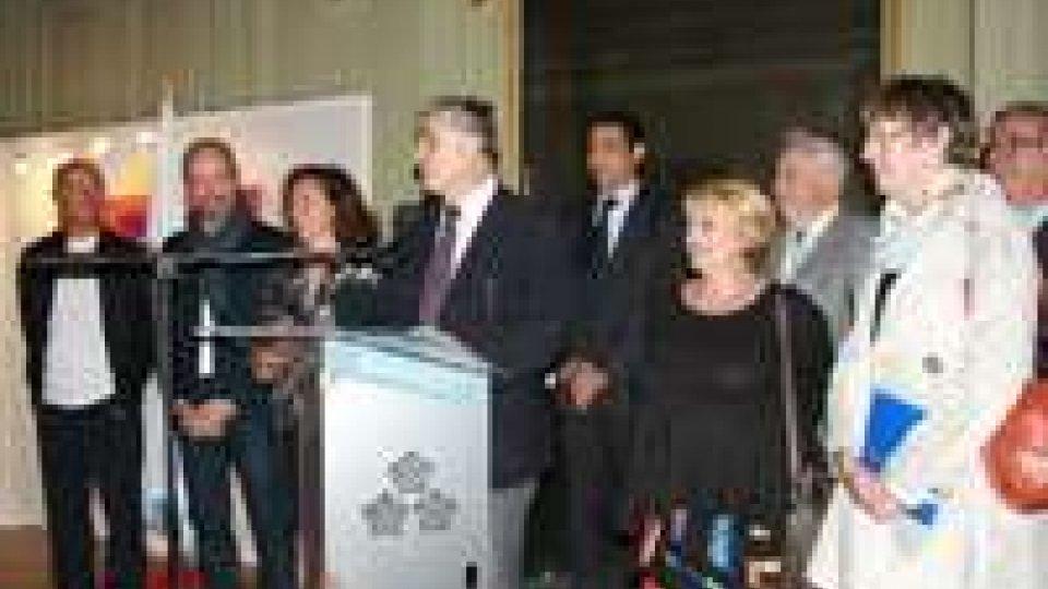 Anche a Grenoble si è celebrata la Festa della Fondazione della Repubblica