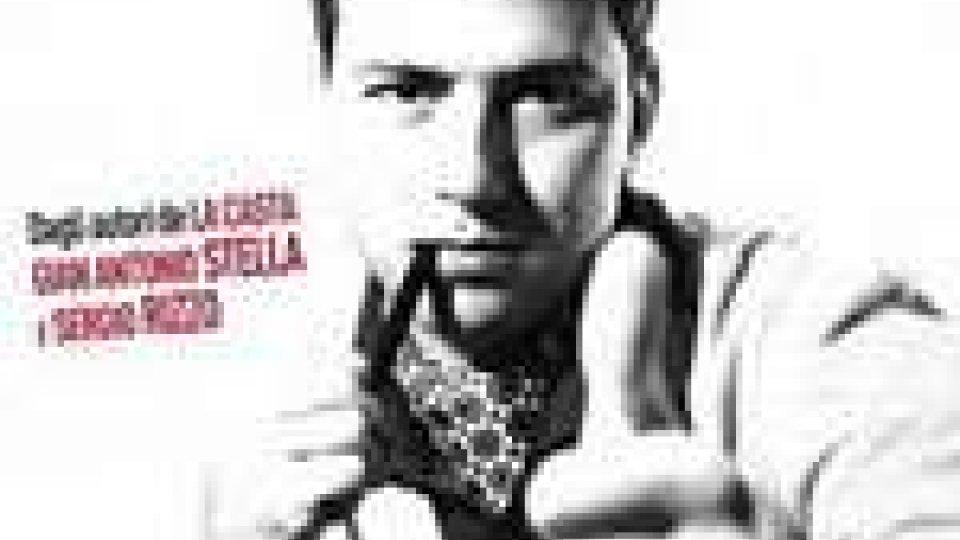 """Al cinema Settebello di Rimini """"Silvio forever"""""""