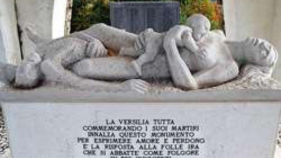 12 agosto 1944: l'eccidio di Sant'Anna di Stazzema