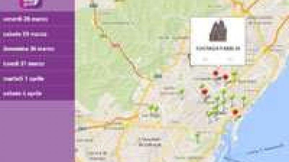 4Guest: l'applicazione della sammaerinese Kreosoft si apre ai network e ai viaggi