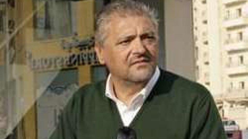 Alessandro AltobelliMantova, Altobelli nuovo Presidente
