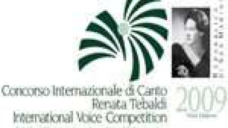 Concorso internazionale Renata Tebaldi