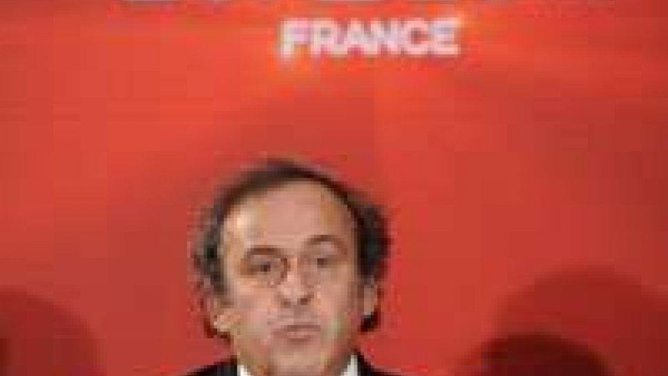 Euro2020: aperto a tutta Europa