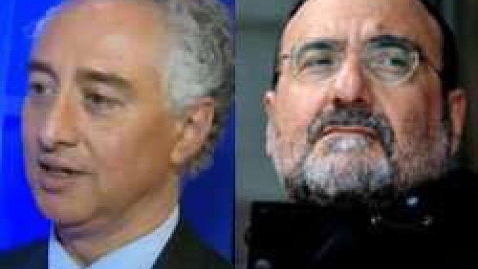 Intervista Lolli: la posizione del Presidente di San Marino RTV Cesare Tabarrini