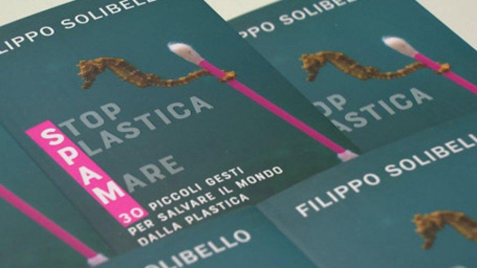 """""""SPAM - Stop Plastica a Mare"""""""