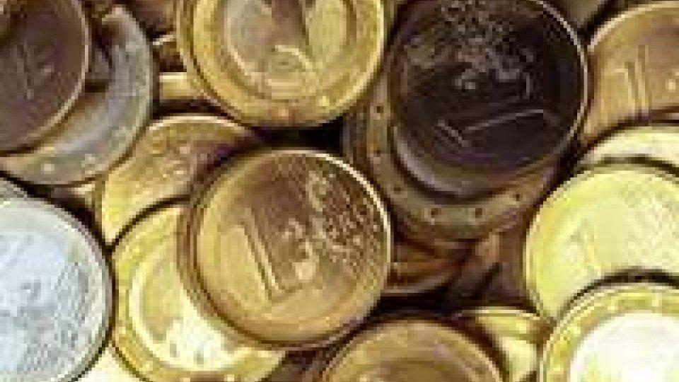 Ratificata la convenzione monetaria tra Unione Europea e San Marino