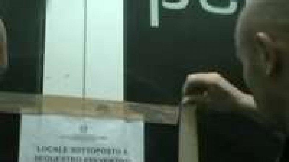 Operazione anti-usura: sigilli al Pepe Nero di RiccioneOperazione anti-usura: sigilli al Pepe Nero di Riccione